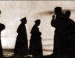 Как германский Генштаб подтолкнул Гилера к нападению на СССР