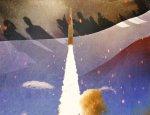 Новое оружие смерти йеменских повстанцев: ракета Asif-1 долетит до Эр-Рияда