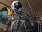 Широкомасштабное наступление: авиация Асада захлопнула «капкан» для ССА