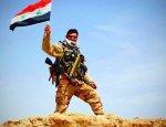 «Ястребы пустыни» неожиданно сорвали планы джихадистов