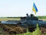 АТОшники рассказали, как ДНРовский спецназ кошмарит Авдеевские позиции ВСУ
