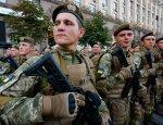 На Донбасс приехала комиссия по дезертирам ВСУ