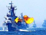 Приемы против лома: Чем РФ ответит на усиление НАТО в Черном море?
