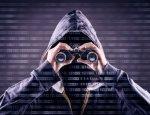FT: Русские хакеры действуют в сети уже 10 лет под крышей ГРУ