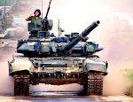 Шойгу вонзил нож в сердце НАТО на 1500 км