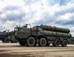 Америка пытается превратить С-400 в груду бесполезного металла