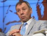 Что после Сирии? Марков назвал страну, где могут «отработать» ВКС РФ