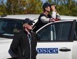 ВСУ поймали за руку. ОБСЕ ткнули носом в преступления Украины