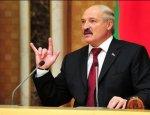 Лукашенко пригрозил Литве: