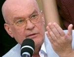 Полковник Жилин: если Израиль ударит по Ирану, ответ России будет серьезным