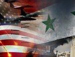 Удар по США: Сирия призвала ООН распустить