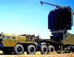Гигант на обочине: секретный ракетный тягач «Оплот»