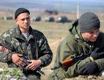 Армия на бумаге: Украинского солдата на самом деле жалко
