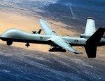 Когда наши беспилотники начнут бомбить ИГИЛ?