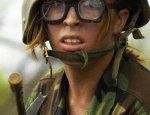 Обстановка накаляется: НАТО не позволит России «случайно» захватить Европу