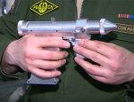 Пять самых необычных и бессмысленных пистолетов мира