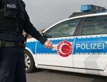 В Польше задержан гражданин Австрии по обвинению в преступлениях на Донбассе