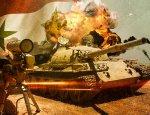 Решающая битва за Дейр эз-Зор: скорое наступление и удар с двух сторон
