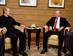 Русский ответ НАТО: эксперты раскрыли чем грозит миру альянс Москвы и Ирана