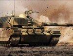 Сухопутные войска РФ полностью удовлетворены отечественными танками