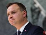 Россия ответила на снос советских памятников в Польше