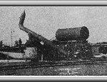 Самая необычная система ПВО: генератор торнадо доктора Циппермейера
