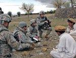 США превращают Афганистан в рассадник террористов