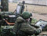 На какие интеллектуальные системы вооружения Россия сделала ставку