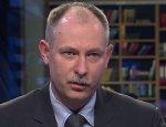 Полковник Жданов: армия ДНР прекратит существование на второй день без РФ