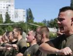 Двое нацистов «Азова» задержаны за зверское убийство в Донбассе