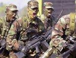 Американские военные перспективы и тенденции