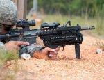 США сменили подствольные гранатометы