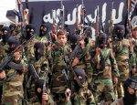 Жест отчаяния: ИГИЛ бросает в бой «Львят Халифата»