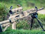 Пулемет-винтовка РПК-16 от «Калашникова»: решение принято
