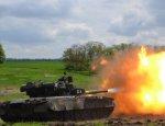 Киев скапливает военную силу у Донбасса: в ЛДНР ждут начала боевых действий