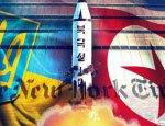 История с украинскими двигателями для КНДР рассыпается на глазах
