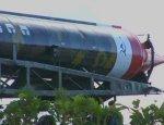 Русские ракеты снова на Кубе: Но обнаружить их американцы уже не способны