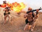 Котел под Табкой: штаб боевиков ИГИЛ взяли в окружение