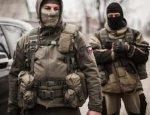 Готовы отразить любую атаку, ждём приказа, — репортаж с передовой ДНР