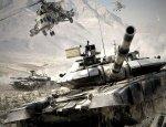 Прибалтика в панике: Россия «посмела» наращивать свою военную мощь