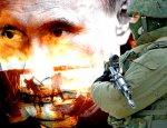 Что останавливает Запад от реальной бойни с Россией