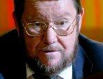 Сатановский: «Адмирал Кузнецов» «завел» Россию в Ливию