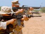 Морская пехота США отказывается воевать с устаревшей винтовкой М4
