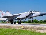 «Боевые воздушные корабли» летят на Камчатку