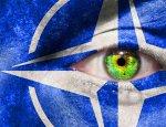 Угроза для НАТО: в альянсе обеспокоены новым российским вооружением