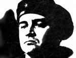 Александр Роджерс: Дюнкерк – чудо, которого не было