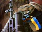 «Югославский сценарий» для Донбасса: Украина делает первые шаги