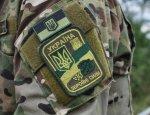 ВСУ заявили о захвате россиянина из ополчения ДНР под Мариуполем