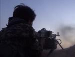 Курды взяли в кольцо боевиков ИГ в Ракке