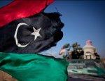 Восточный блицкриг: раскрыт тайный план России в Ливии